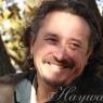Peter Hayward - Haywards Safaris CEO & Staff