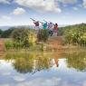 Haywards Safaris Activities