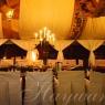 Themed Dining Haywards Safaris