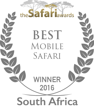 the safari awards