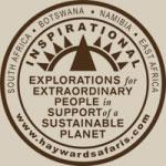 Inspirational Explorations