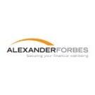 Alexander+Forbes+logo21