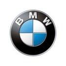 BMW-LOGO11