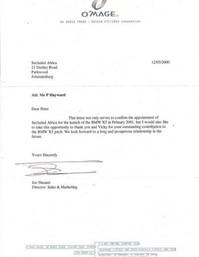 Commendation-letter-OMage-20001