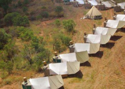 Pilanesberg-Tents-with-verandah