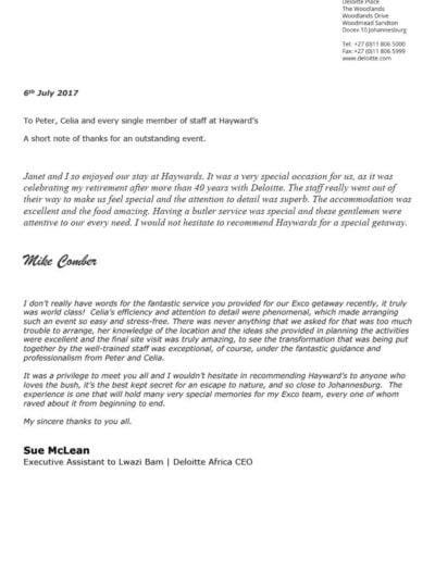 Thank-you-Deloitte-July-2017