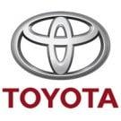 Toyota_Logo_main111