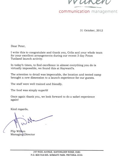Wilken-Commendation-letter