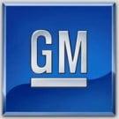 general-motors-car-company-gm-logo11