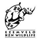 kzn-wildlife