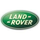 logo_landrover1