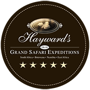 Haywards Luxury African Safaris