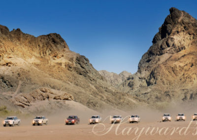 GM-Namibia-Business-Ride-Drive-030