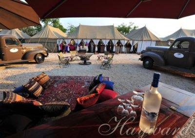 Haywards-Luxury-Safari-Camp-2