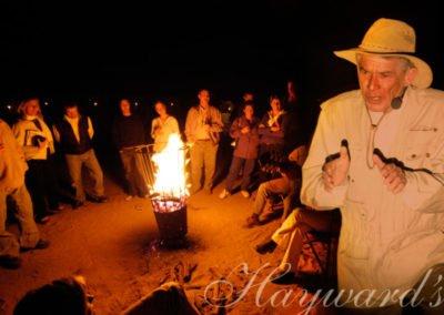 Stories-around-fire